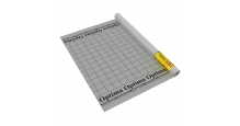 Пленка для парогидроизоляции в Гродно Пленки для парогидроизоляции Optima