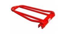 Инструмент для резки и гибки металла в Гродно Рамки, ручные листогибы