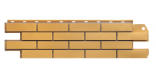 Фасадные панели для наружной отделки дома (сайдинг) в Гродно Фасадные панели Флэмиш