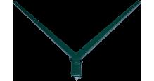Панельные ограждения Grand Line в Гродно Аксессуары