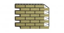 Фасадные панели для наружной отделки дома (сайдинг) в Гродно Фасадные панели Fineber