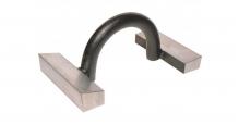 Инструмент для резки и гибки металла в Гродно Оправка