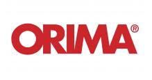 Элементы безопасности кровли в Гродно Элементы безопасности кровли Orima