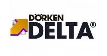 Пленка для парогидроизоляции в Гродно Пленки для парогидроизоляции Delta