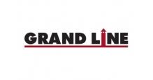 Пленка для парогидроизоляции в Гродно Пленки для парогидроизоляции GRAND LINE
