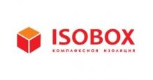 Пленка для парогидроизоляции в Гродно Пленки для парогидроизоляции ISOBOX