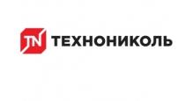 Пленка для парогидроизоляции в Гродно Пленки для парогидроизоляции ТехноНИКОЛЬ
