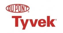 Пленка для парогидроизоляции в Гродно Пленки для парогидроизоляции Tyvek